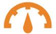 Rating icon: MEDIUM