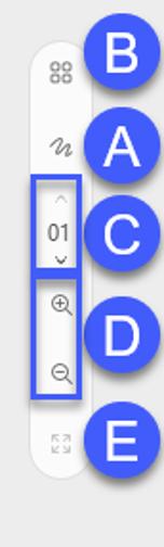 Slide Show Tools in WebEx.